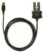 USB Infrarot-Kabeladapter
