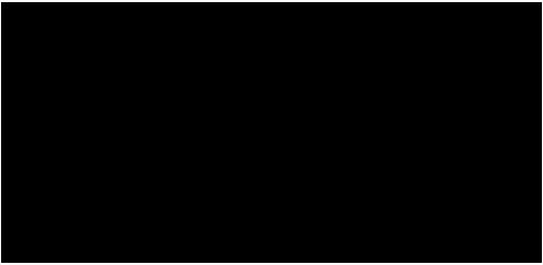 RVCN : FLeX Serie Druckbegrenzungsventil, vorgesteuert, verstellbar, magnetbetätigt, stromlos geschlossen