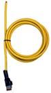 Deutsch DT06-6S câble assemblage